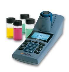 PhotoFlex pH